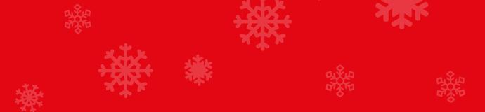 Sparx Natale CARD2020 da inserire drive
