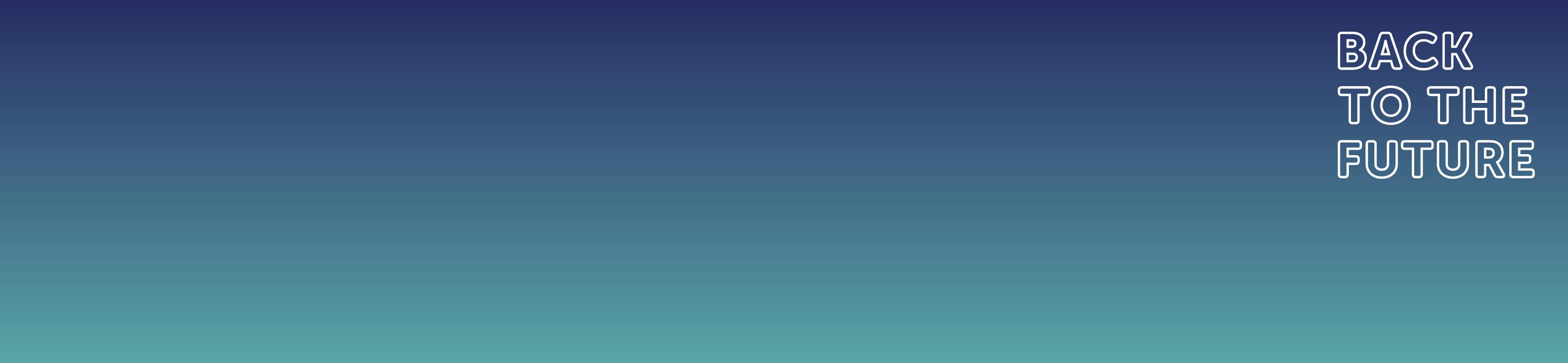 BTF_banner-04